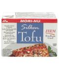 Tofu silken Mori-nu