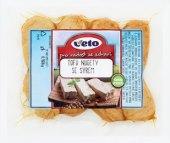Tofu nugety se sýrem Veto