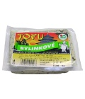 Tofu ochucené Sunfood