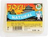 Tofu přírodní Sunfood