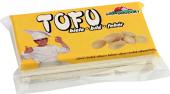 Tofu Soja Produkt