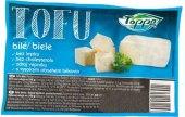 Tofu Toppo