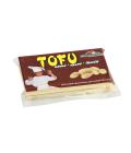 Tofu uzené Soja Produkt