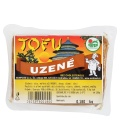 Tofu uzené Sunfood