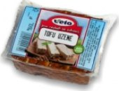 Tofu  uzené Veto
