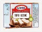 Tofu Veto