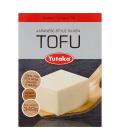 Tofu Yutaka