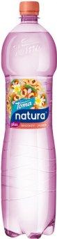 Voda Natura plus Toma
