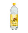 Limonáda Tonic Schweppes