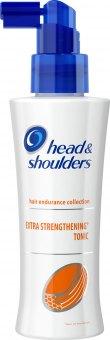 Tonikum na vlasy Head&Shoulders