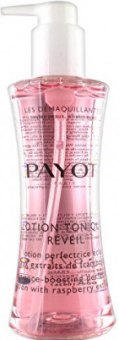 Tonikum pleťové Payot