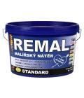 Tónovací barva Remal Standard
