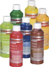 Tónovací barvy Primalex