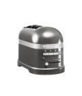 Topinkovač KitchenAid 5KMT2204MS