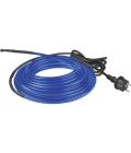 Topný kabel Eurom