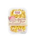 Tortellini bezlepkové Armando De Angelis