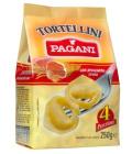 Tortellini Pagani