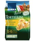 Tortellini Edeka