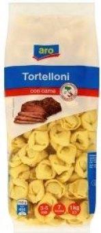 Tortelloni Aro