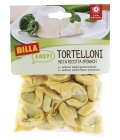 Tortelloni Billa Easy