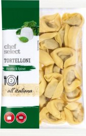 Tortelloni Chef Select