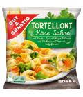 Tortelloni Gut&Günstig Edeka
