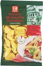 Tortelloni plněné K-Classic
