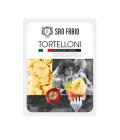 Tortelloni San Fabio