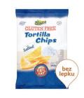 Tortilla chips bezlepkové Sam Mills