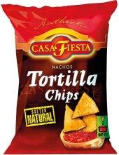 Tortilla chips Casa Fiesta