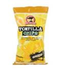 Tortilla chips Don Fernando