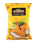 Tortilla chips El Tequito
