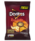 Tortilla chips Roulette Doritos