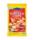 Tortilla chips Santa Maria