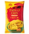 Tortilla chips Vitasia