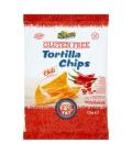 Tortilla chipsy Sam Mills