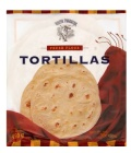 Tortilla Nuevo Progreso