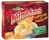 Tortilla chips Snack El Tequito