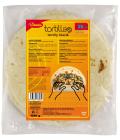 Tortilla Vitana