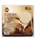 Tortilla Wrap Antep