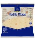Tortilla Horeca Select