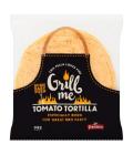 Tortilly ochucené Grill me Penam