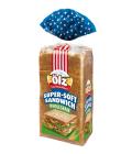 Toustový celozrnný Sandwich Soft chléb ÖLZ