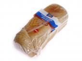 Toustový chléb Aro