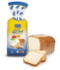 Toustový chléb bezlepkový Bezgluten
