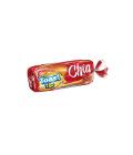 Toustový chléb Chia Toast tip Delta