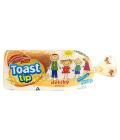 Toustový chléb dětský Toast tip Delta