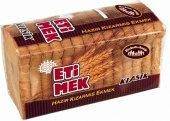 Toustový chléb Etimek