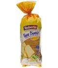 Toustový chléb Roberto