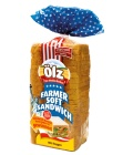 Toustový chléb Sandwich Soft Ölz